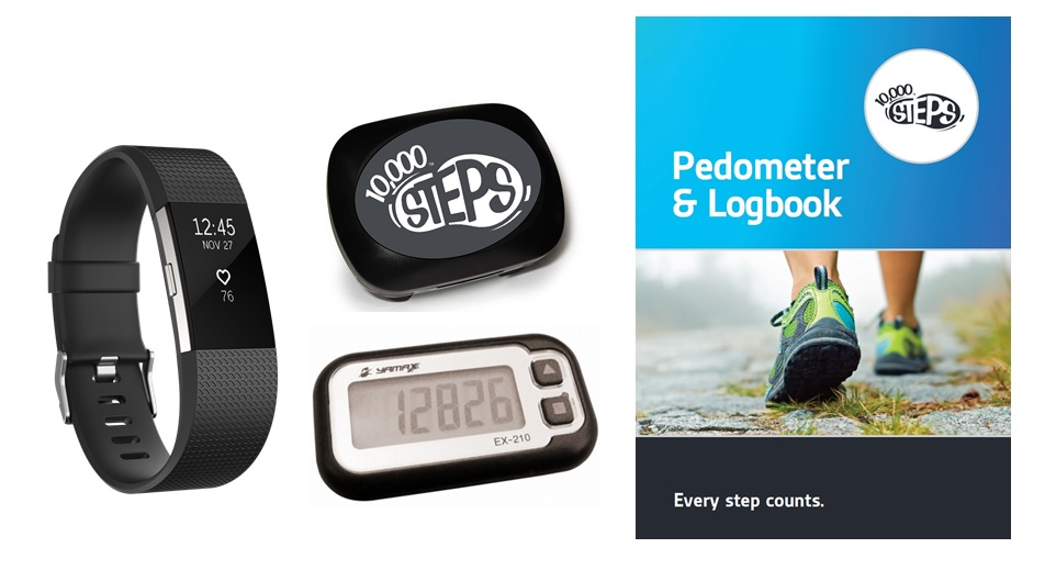 monitors rate heart products gps en global trackers polar og and activity watches sports fitness